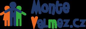 Monte ValMez